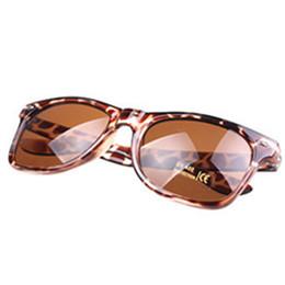 9bf0f5c3836 2PCS 2018 NEW Vintage UV400 Sunglasses For Women Men Brand Designer Female  Male Sun Glasses Women s men s Glasses Famous Luxury B2145