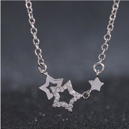 Pentagram star pendant online pentagram star pendant for sale best pentagram star pendant mozeypictures Choice Image