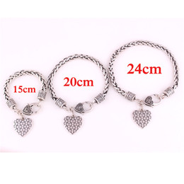 Bracelets Jigsaw Ladies Handmade Bracellet Sale Price