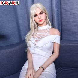 $enCountryForm.capitalKeyWord NZ - Full body real silicone sex dolls 165cm adult supplies love fun sex doll producst for men,realistic solid sex doll