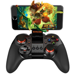 $enCountryForm.capitalKeyWord NZ - 100% Original Bluetooth wireless N1 pro game remote controller for mobile phone bluetooth gamepad game handle