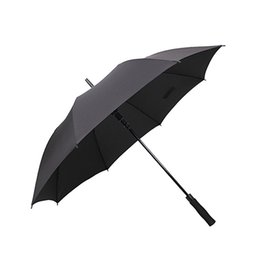 $enCountryForm.capitalKeyWord UK - Big Size long umbrella Business Semi-automatic Large strongs windproof Golf umbrella folding outdoor men