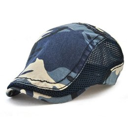 a17d9714625 Hat Ivy Cap Canada - Cotton Flat Snap Hat Ivy Gatsby Newsboy Hunting Cabbie  Driving Cap