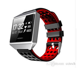 Smart Watches For Windows Australia - IP67 waterproof Smart watch CK12 Watch Blood Pressure passometer Heart Rate Monitor Smart Bracelet Fitness Tracker Smartband for phone