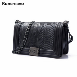 Multi Color Ladies Handbags NZ - 2018 Crossbody Bags For Women Leather Handbags Luxury Handbags Women Bags Designer Famous Brands Ladies Shoulder Bag Sac A Main Y1892110