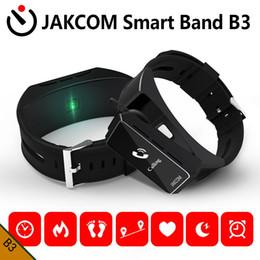Use Games Canada - JAKCOM B3 Smart Watch Hot Sale in Smart Wristbands like smart glass video games retro iot