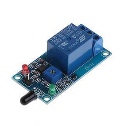 Shop Alarm Relay UK | Alarm Relay free delivery to UK | Dhgate UK