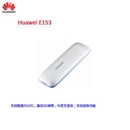 Shop For Cheap Huawei E160e Modem Usb Hsdpa 3.6 Mbps Networking