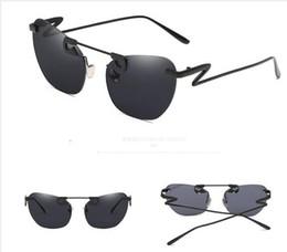 $enCountryForm.capitalKeyWord UK - 2018 new metal sunglasses for men ocean color glasses women men's sun glasses free shopping
