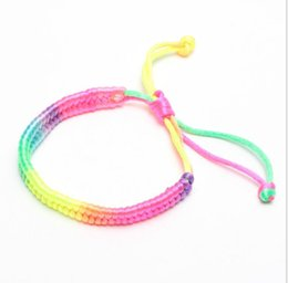 colorful resin dhgate new bracelets candy fluorescence beads product from bazinga bracelet com braided arrival color