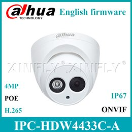 Ipc Cameras Canada | Best Selling Ipc Cameras from Top Sellers