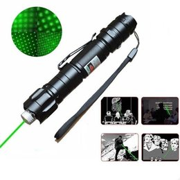 $enCountryForm.capitalKeyWord Australia - 532nm Tactical Laser Grade Green Pointer Strong Pen Beam Lasers Lazer Flashlight Military Powerful Clip Twinkling Star Laser