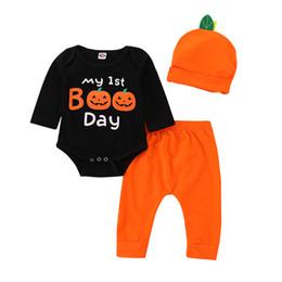 26e3281d9ba4 Pumpkin Hat Toddler Online Shopping