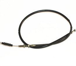 EnginEs transmissions online shopping - Clutch cable for Keeway Benelli Generic RKV VLC VLM CODE CG engine Stels Flame