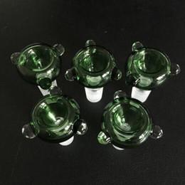 bongs for sale 2019 - 19 mm glass bowl for glass bong glass smoking pipe BL-005 for Sale cheap bongs for sale