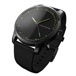 $enCountryForm.capitalKeyWord UK - IP68 N20 Quartz Smart Watch Bluetooth 4.0 Fully Rounded Bluetooth Watch For Swimming Iphone Android Smart phones DHL free shipping