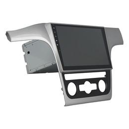 Discount volkswagen passat touch screen radio - Car DVD player for Volkswagen Passat Octa core 10.1inch 2GB RAM Andriod 6.0 with GPS,Bluetooth,Radio