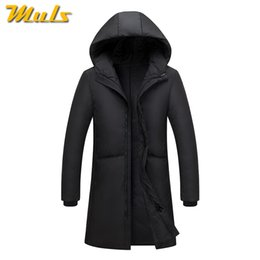 31b0a0f97 Shop Purple Down Long Coat UK