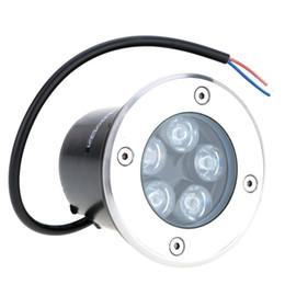 discount led rgb ground light led rgb ground light 2018 on sale at