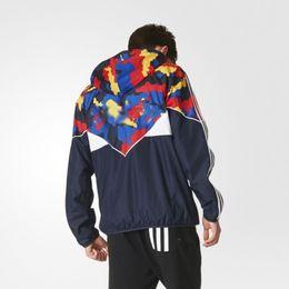 38966629e66 ... мужские толстовки мужские куртки Дизайнерские толстовки Windbreaker  Outdoor Sport AD Новый куртка для новобрачных Higt Quality Мужская молодежная  одежда
