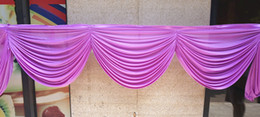 $enCountryForm.capitalKeyWord Canada - valance decorate swags of backdrop Party Curtain tableapron swags decoration of the background