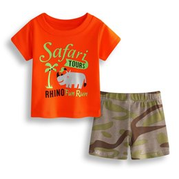 Camo Baby Clothes Canada Best Selling Camo Baby Clothes From Top
