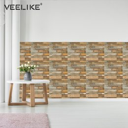 Shop Vintage Kitchen Wall Tiles Uk Vintage Kitchen Wall Tiles Free