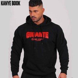 f8e993a08d Black Hooded Bodysuit Online Shopping | Black Hooded Bodysuit for Sale