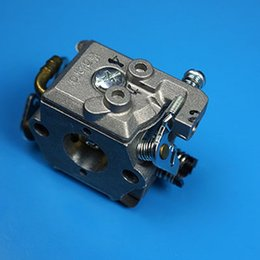 $enCountryForm.capitalKeyWord Australia - DLE40 60 carburetor for DLE40 60 engine The category to which this product belongs is Vehicles & Remote Control Toys