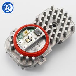 $enCountryForm.capitalKeyWord NZ - AL-1 305 715 084 LED Control Module FOR BMW 63117263051   63 11 7 263 051   63117240799   63 11 7 240 799