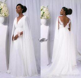 Plus Size Goddess Dresses Online Shopping | Goddess Dresses ...