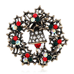 0d8eb521905c8 Pin Bell Online Shopping | Bell Brooch Pin for Sale