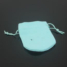 $enCountryForm.capitalKeyWord NZ - Branded famous brand bracelet package set original handbag and velet bag jewelry gift box free shipping 015