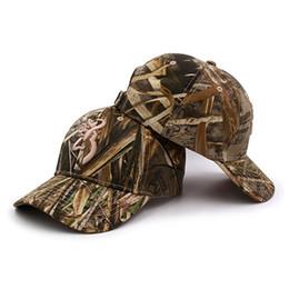 2da0ba027e9ba Fashion Camouflage Cap Unisex Browning Baseball Caps Women Men Cotton  Jungle Outdoor Hunting Hat Soldier Tactical Hats