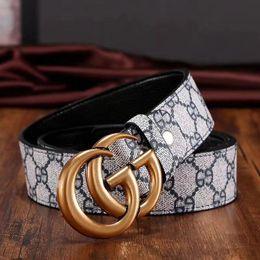 $enCountryForm.capitalKeyWord Canada - Hot sale Designer more colors strap Luxury High Quality Medusa Designer Fashion buckle business belt mens womens Matching t-shirts belt