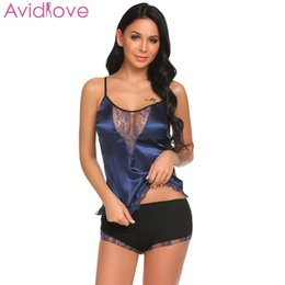 688dfb5943a Chemise Pajamas NZ | Buy New Chemise Pajamas Online from Best ...