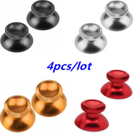 Replacement Analog Stick Canada | Best Selling Replacement