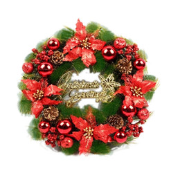 Wall Hanging Christmas Lights Australia New Featured Wall Hanging