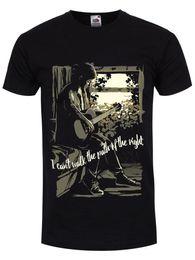 $enCountryForm.capitalKeyWord UK - Herren T-Shirt I Can't Walk The Path of The Right Schwarz Printed T Shirt 2018 Fashion Brand Top Tee New 2018 Fashion Hot