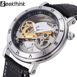 $enCountryForm.capitalKeyWord NZ - X Top brand Skeleton Tourbillon automatic Mechanical Watch Men's luxury business men Wristwatch self wind Relogio Masculino