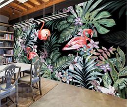 Tropical Print Wallpaper Online Shopping Tropical Print