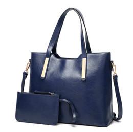f3de3cc0fb Ladies Backpack Style Handbags UK - 2018 NEW style luxury brand women bags  handbag Famous designer