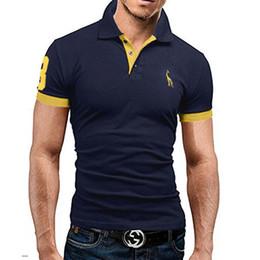 11d315eb856b City Tees NZ - Men Summer T Shirt Male Short Sleeved Male City Bulb Light  Printed