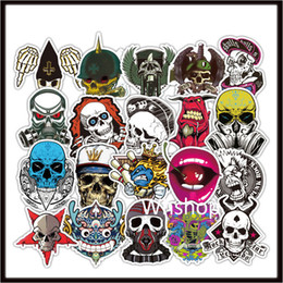 Motorcycle Helmet Decals Stickers Canada Best Selling