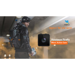 $enCountryForm.capitalKeyWord NZ - Mini Camera 1080P FPV Hawkeye Firefly Micro Action Camera with Hidden Cam DVR FOV160 Built-in Mic for