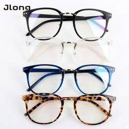 39b6335840c Women Glass Frame Eyeglasses Frames Eyewear clear lens Glasses Spectacle  Frame Silicone Optical Brand Eye