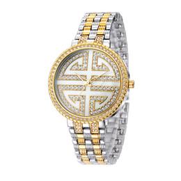 $enCountryForm.capitalKeyWord UK - 2019 New Unisex Wristwatches Stainless Japan Movt Quart Battery Waterproof Casual Luxury Mens Women Wrist Watch Clock Top Brand Name BELBI