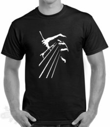 Bass frets online shopping - BASS GUITAR BASS PLAYER STRINGS T SHIRT NECK FRET MUSIC Mens fashion Brand T Shirt O Neck cotton