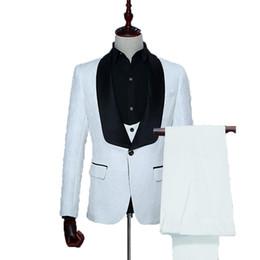 Shop Elegant Three Piece Pants Suit UK | Elegant Three Piece