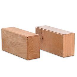 Shop Wooden Bricks Blocks UK | Wooden Bricks Blocks free delivery to
